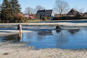 Badesee am Fasanenweg?